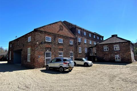 1 bedroom flat to rent - Kings Mill, Sheepfoot Hill