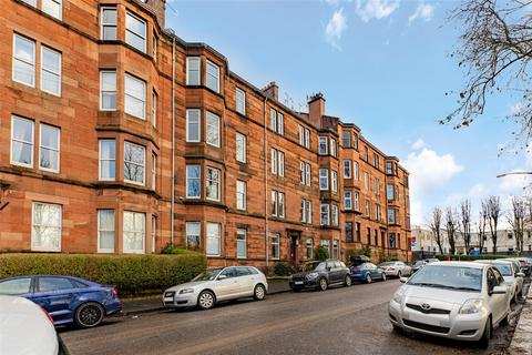 2 bedroom house for sale - 2/1, Garrioch Drive, North Kelvinside, Glasgow