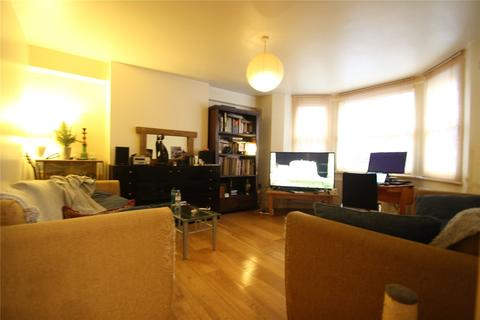 1 bedroom apartment for sale - Hayter Road, Brixton, London, SW2