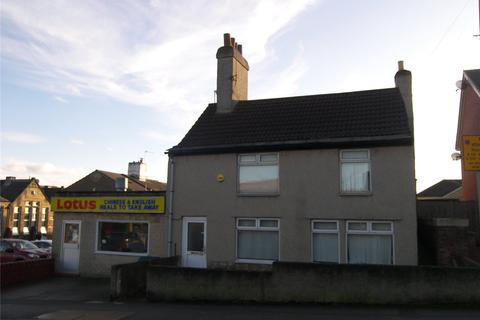 Mixed use for sale - Church Street, Woodlesford, Leeds