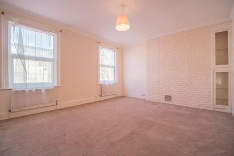 1 bedroom flat to rent - Selhurst Road, South Norwood