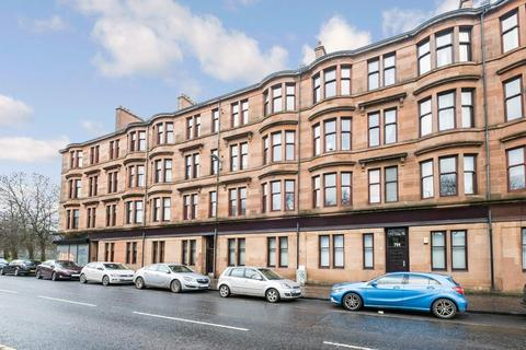 1 bedroom flat to rent - 3/2, 789 Dumbarton Road, Whiteinch, Glasgow G11 6NA