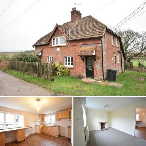 2 bedroom cottage to rent - Mildred Cottages, Moor Crichel