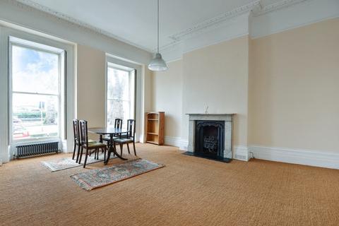 2 bedroom ground floor flat to rent - 53 St Georges Road