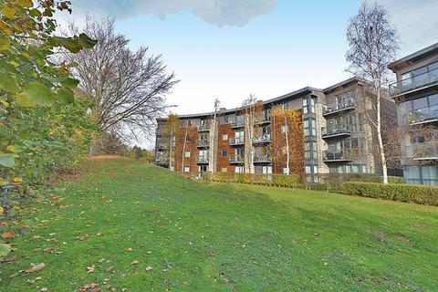 2 bedroom apartment for sale - Sandling Lane, Maidstone ME14