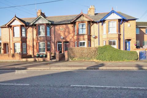 2 bedroom apartment to rent - BICESTER