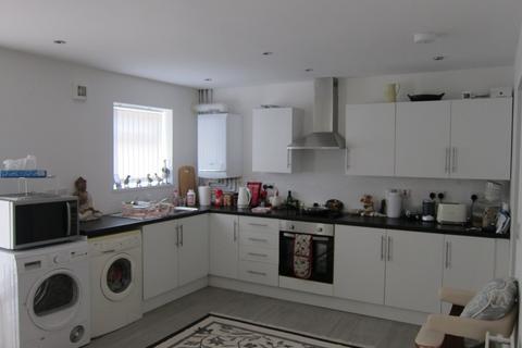 6 bedroom terraced house to rent - Meadow Street, Treforest, Pontypridd