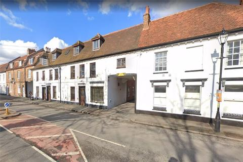 2 bedroom ground floor flat for sale - White Hart House, Park Street - Colnbrook
