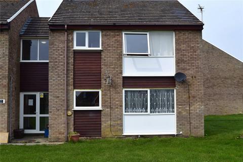 2 bedroom flat to rent - Bowes House, Cader Walk, Tywyn, Gwynedd, LL36
