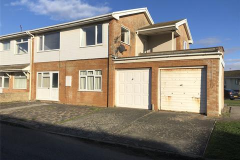 2 bedroom flat - Plas Edwards, Tywyn, Gwynedd, LL36