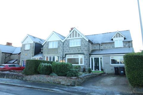 4 bedroom semi-detached house to rent - Deemount Gardens, Ferryhill, Aberdeen