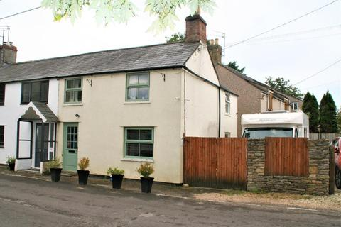 3 bedroom cottage for sale - Bath Road, Cricklade, Wilts, SN6 6AT