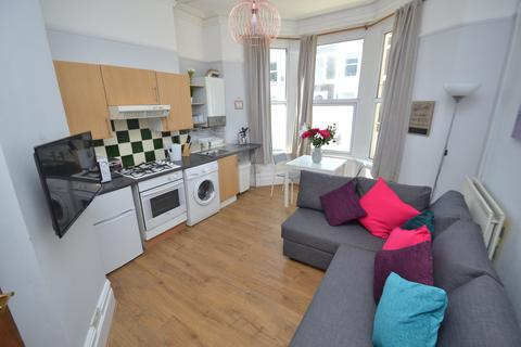 1 bedroom house to rent - Claude Road, Roath, Cardiff