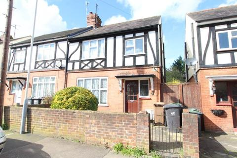 3 bedroom semi-detached house to rent - 3 Bedroom House in South Luton