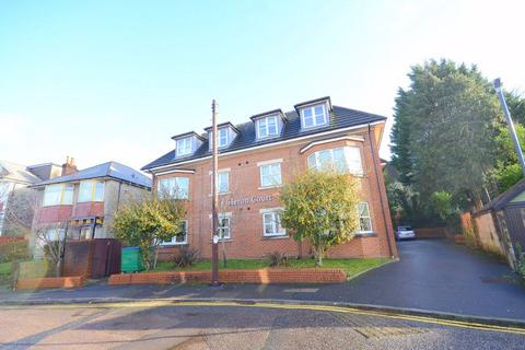 3 bedroom apartment for sale - St. Albans Road, Bournemouth