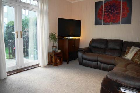 2 bedroom flat to rent - Crewe Terrace, Edinburgh,