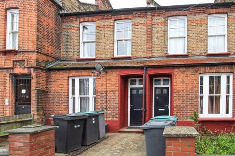 1 bedroom apartment for sale - Salisbury Road, Noel Park, N22 6NX