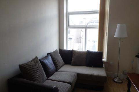 5 bedroom house to rent - Salisbury Road, Cathays, Cardiff