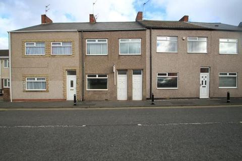 1 bedroom flat to rent - Ravensworth Street, Bedlington, NE22