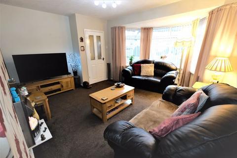 2 bedroom semi-detached house for sale - Lilac Avenue, Swinton, Manchester