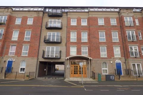 1 bedroom apartment for sale - Palmyra Square South, Warrington