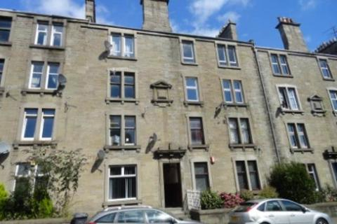 2 bedroom flat - 55 1/1 Dens Road, ,