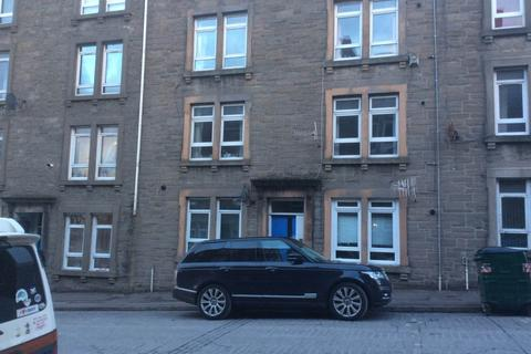 1 bedroom flat - 68B Peddie Street, Dundee,