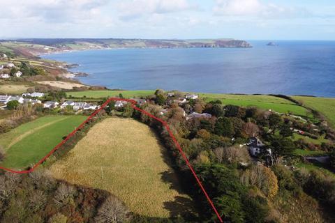 4 bedroom cottage for sale - Rosevine, Nr Portscatho, The Roseland, Cornwall