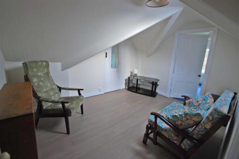1 bedroom flat to rent - Manchester Road, Wilmslow