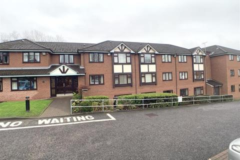 1 bedroom flat for sale - Princes Court, Monton, Manchester