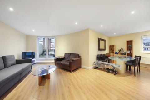 2 bedroom apartment - Palgrave GardensLondon