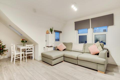 1 bedroom property to rent - Streatham High Road, London