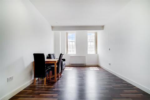 1 bedroom property to rent - King Street, Twickenham