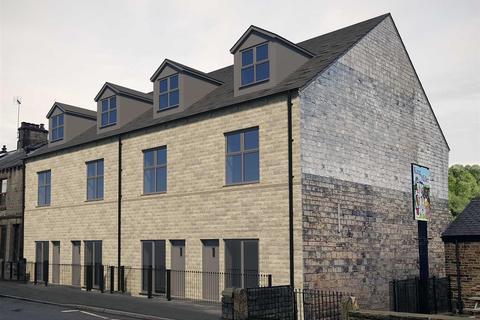 2 bedroom apartment for sale - Miller Street, Deepcar, Sheffield