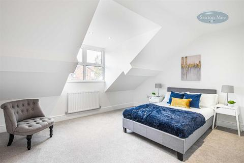 2 bedroom apartment for sale - Manchester Road, Deepcar, Sheffield