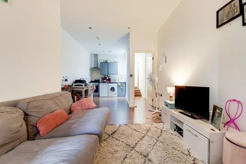 1 bedroom property to rent - North End Road, London