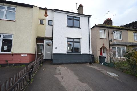 3 bedroom semi-detached house for sale - Lady Lane, Chelmsford, CM2