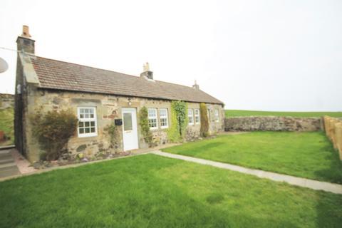 2 bedroom cottage to rent - Kirkcaldy, KY2