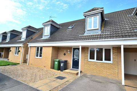3 bedroom chalet for sale - Poppyfields, West Lynn, PE34