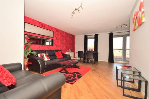 2 bedroom apartment to rent - Low Street, City Centre, Sunderland
