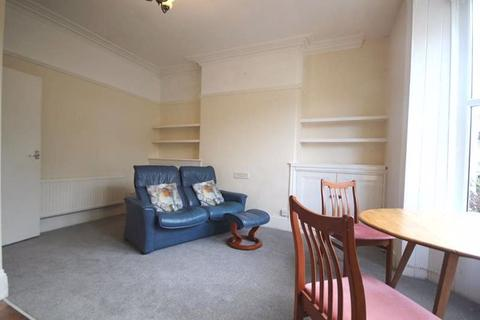 1 bedroom flat to rent - One Bed Ground Floor Flat, Aberystwyth