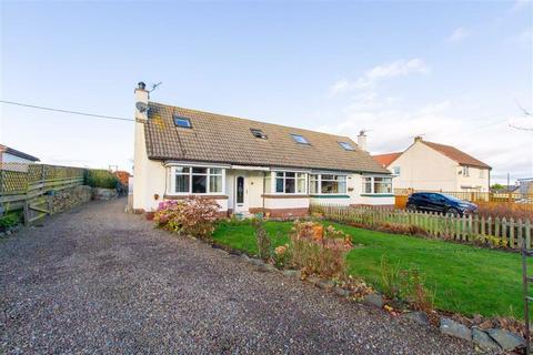 3 bedroom semi-detached house for sale - Main Street, Lowick, Berwick-upon-Tweed, TD15