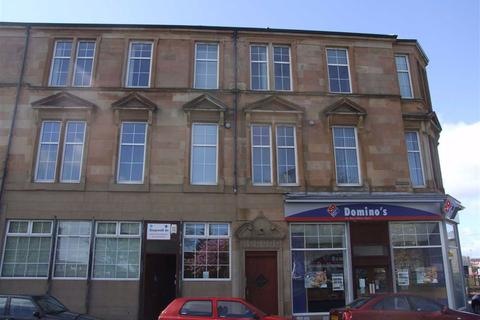 1 bedroom flat to rent - Brymner Street, Greenock, Inverclyde