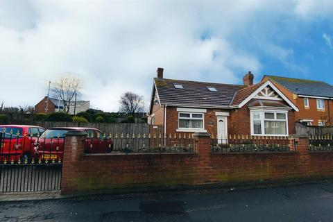 3 bedroom detached bungalow for sale - New Drive, Seaham