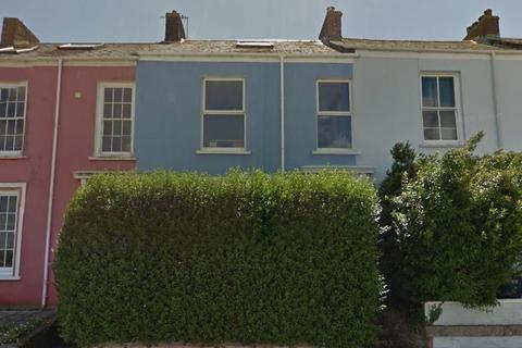 5 bedroom house to rent - Budock Terrace, Falmouth