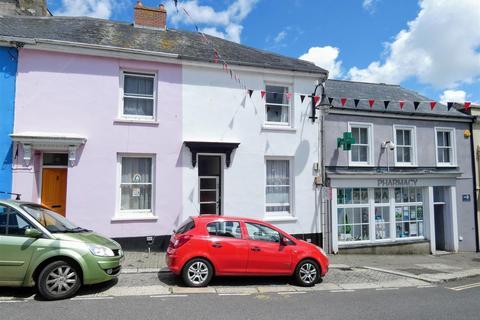 3 bedroom house to rent - Lower Market Street, Penryn