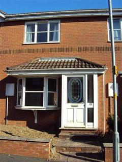 2 bedroom house to rent - Devon Street