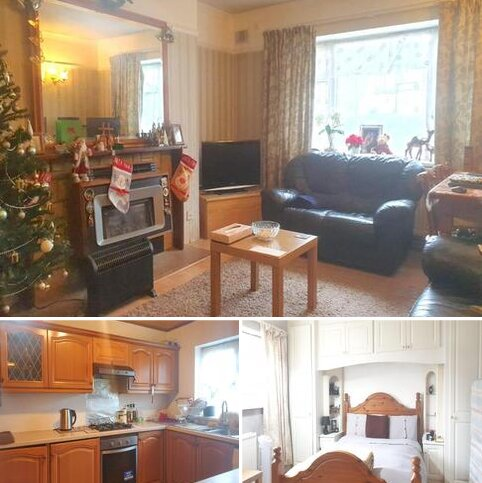 1 bedroom apartment to rent - Poole Court Road, Hounslow