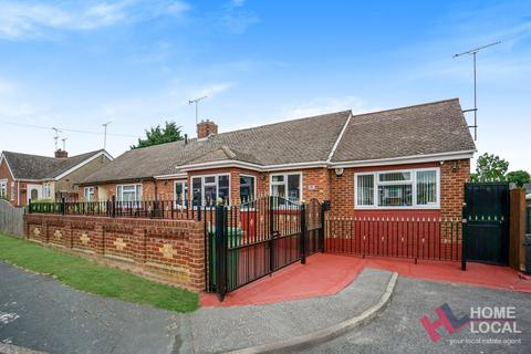 4 bedroom semi-detached bungalow for sale - St Peters Avenue, Maldon, CM9