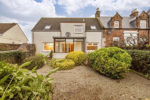 2 bedroom cottage for sale - East Back Dykes, Strathmiglo, Fife